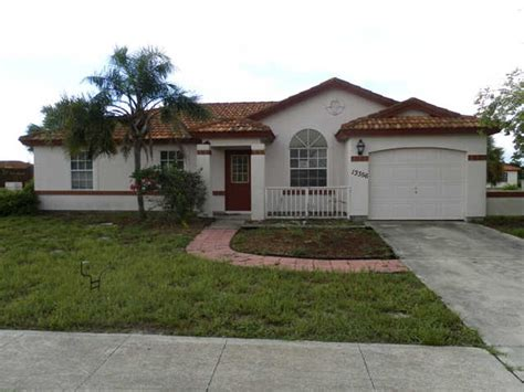 13356 copper ave port florida 33981 foreclosed
