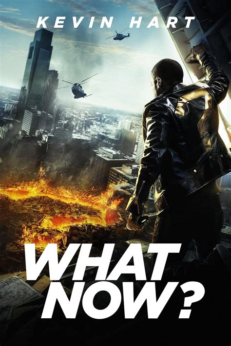 film streaming kevin hart film kevin hart what now 2016 en streaming vf