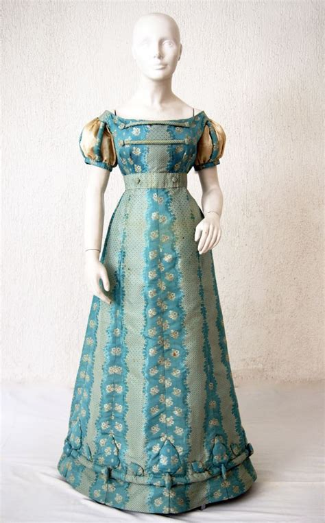 of the dress rate the dress a era recycle mystery dress the dreamstress