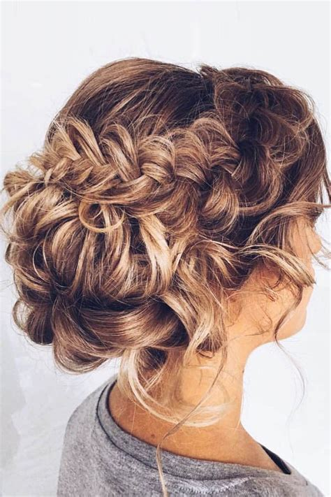 updo hairstyles for weddings for mothers 25 best ideas about bride hairstyles on pinterest hair