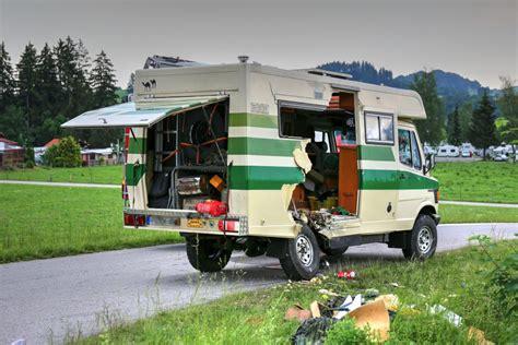 Unfall Motorrad F Ssen by B16 Ro 223 Haupten T 246 Dlicher Verkehrsunfall Motorrad