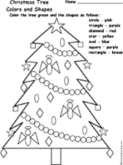 Christmas Crafts for Kids - EnchantedLearning.com