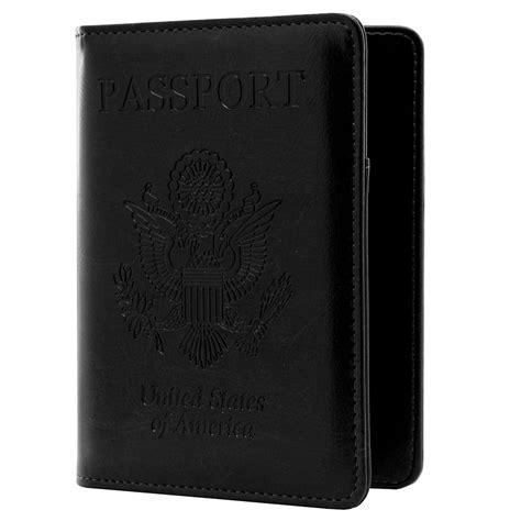 Cover Paspor United State Of America cover paspor united state of america black jakartanotebook