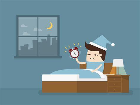schlaf aufzeichnen app sleep better runtastic s schlaf tracker funktioniert mit