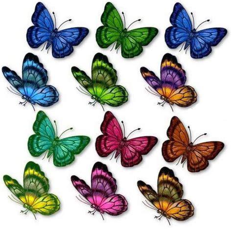 imagenes de mariposas moradas y azules os meus pensamentos di 225 rios sinto borboletas no estomago