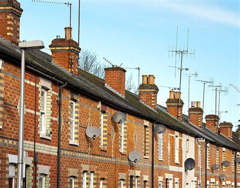 Housing Lawyers by Access To Social Housing Edwards Duthie Solicitors