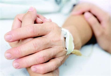 biotestamento o testamento biologico cos 232