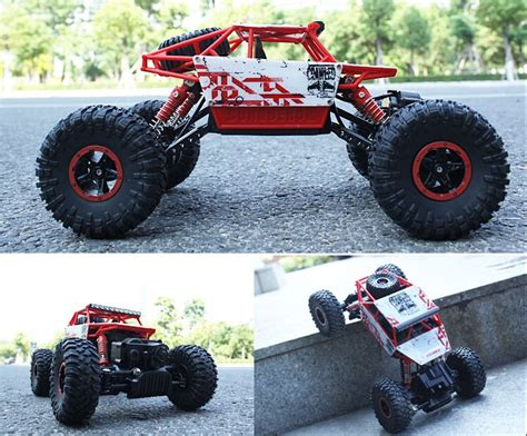 cheap rock crawler rc cars popular 1 4 scale rc rock crawler buy cheap 1 4 scale rc