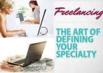 How To Make Money Freelancing Online - 5 most in demand freelance jobs that you should focus