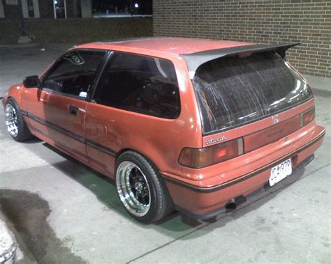 91 honda civic for sale for sale would like to buy 88 91 crx civic parts only