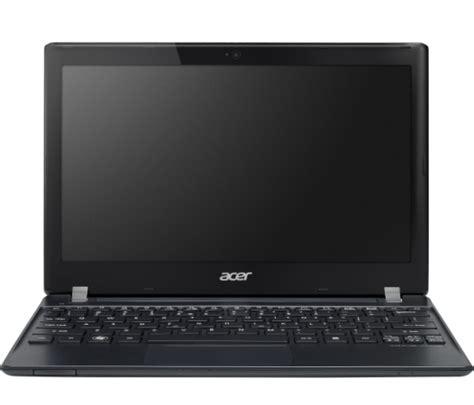 Laptop Acer Untuk Pelajar acer meluncurkan travelmate b113 portable notebook untuk