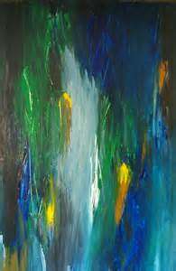 Abstract painting ideas displaying 20 gallery images for easy abstract