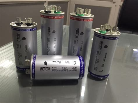 high voltage capacitor manufacturers high voltage ac capacitors high voltage ac capacitors exporter manufacturer supplier delhi