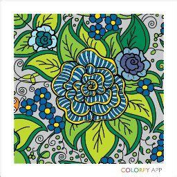 coloring books for adults reviews 17 best images about coloring on coloring