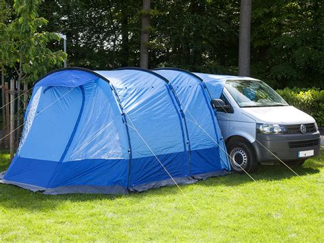 tent and awning skandika aarhus travel mini van awning tent cing 2