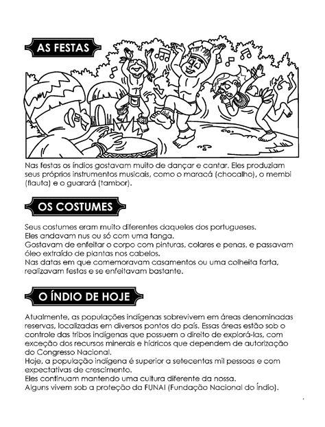 Historia Do Indio HW39 - Ivango