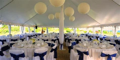 cheap wedding venues plymouth white cliffs country club weddings get prices for