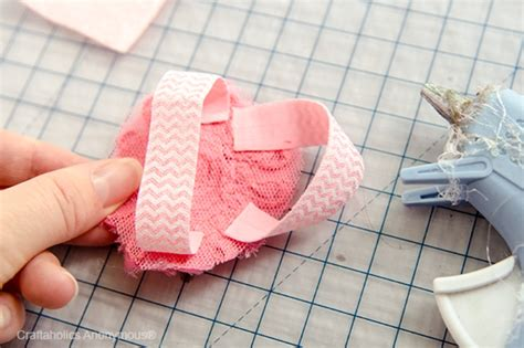 how to make barefoot sandals for babies the cutest diy barefoot sandals for babies kidsomania