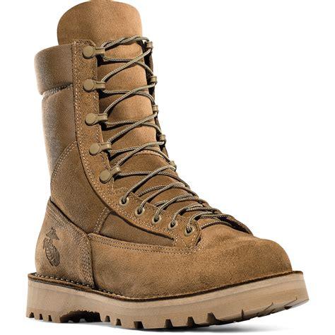 usmc boots danner marine 8 inch boot 26027