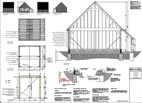 oak frame house plans oak framed house plans 28 images eco timber frame open plan timber frame house