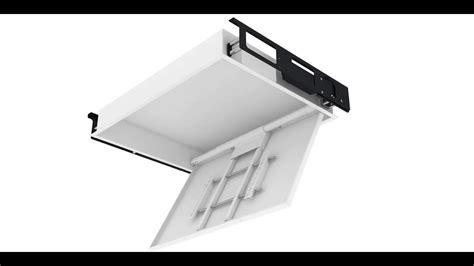 staffe a soffitto per tv staffa tv soffitto motorizzata casamia idea di immagine