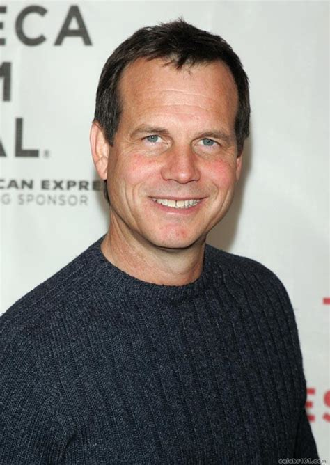 Bill Paxton by Bill Paxton Images Pictures Photos Icons And Wallpapers