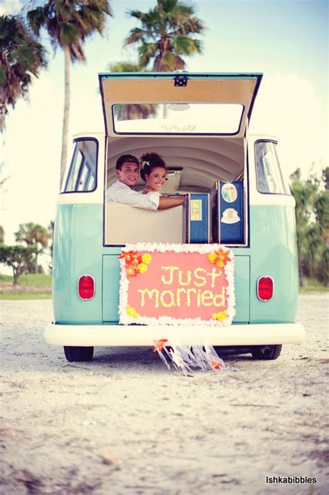 sally lee by the sea nautical coastal tropical 1000 images about destination wedding ideas on pinterest