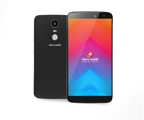 I Cherry C251 New 4g Lte 1 8 Garansi Resmi cherry mobile m1 specs features and official price tutorials to go