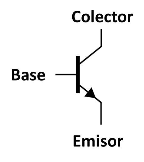 transistor bc547 que es transitores jornada de un mecatr 243 nico