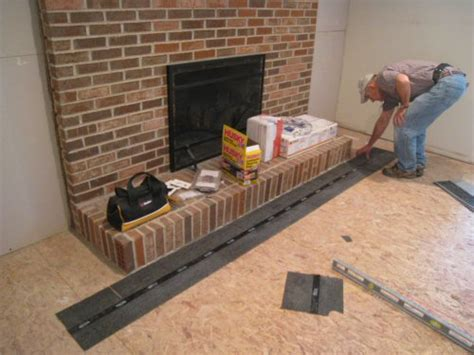 leveling a wood subfloor for laminate meze blog