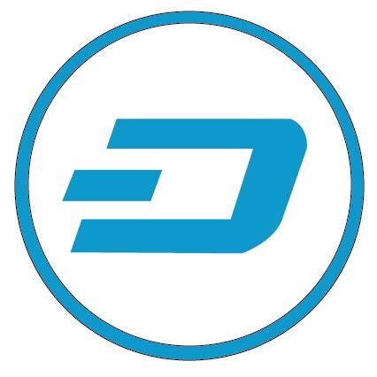 bitcoin wallet terbaik easy earn bitcoin dogecoin litecoin dashcoin peercoin