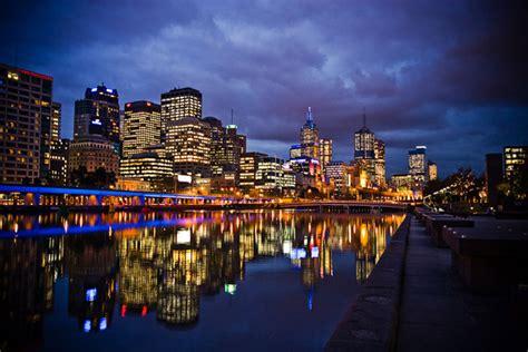 alpi marittime home banking 25 meravigliosi esempi di city skyline alefoto it