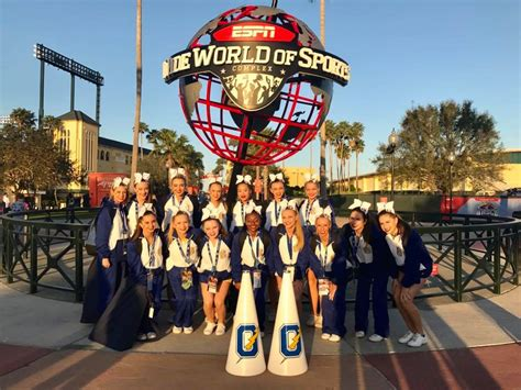 uzbek leader in hospital misses key national day date oxford high school cheer team claims national title