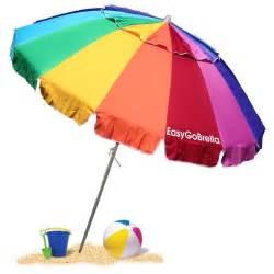 Safavieh Rugs Buy Rio Brands Beach Extreme Shade Umbrella With Sand Turf