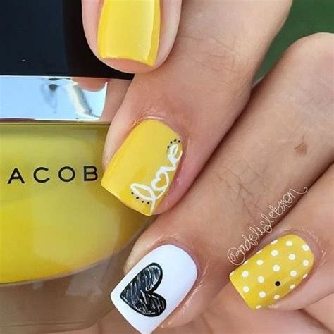 8 Nail Colours You Need For Right Now by 1108 Best Nails Toes Images On Gel Nails