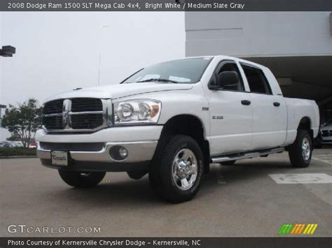 blue book used cars values 2007 dodge ram 3500 free book repair manuals used dodge ram 2500 regular cab pickup kelley blue book upcomingcarshq com