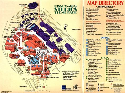 universal themes synonym list of synonyms and antonyms of the word mgm studios map