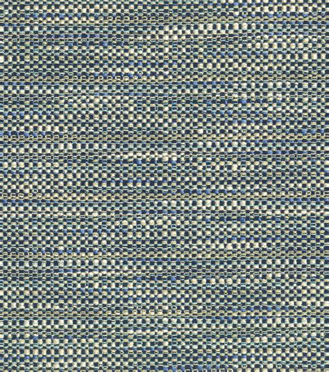 upholstery fabric near me 100 upholstery fabric shop near me bowie 100 cotton