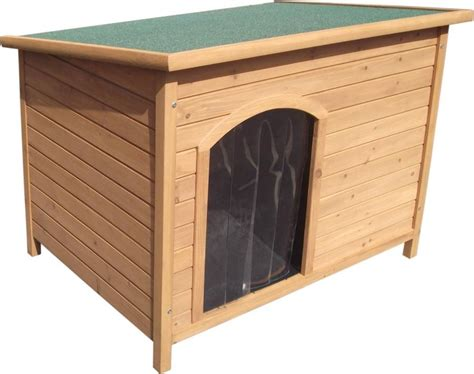 dog house accessories high end dog house photos
