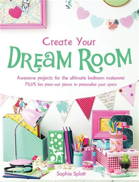 design your dream shop create your dream room scholastic shop