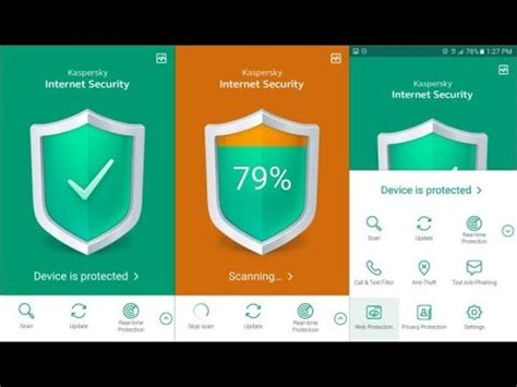 kaspersky mobile security premium apk kaspersky antivirus security apk 2017 premium lisans key