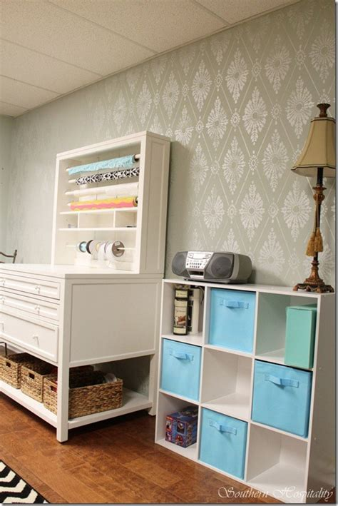 craft room furniture cheap martha stewart craft room furniture affordable martha