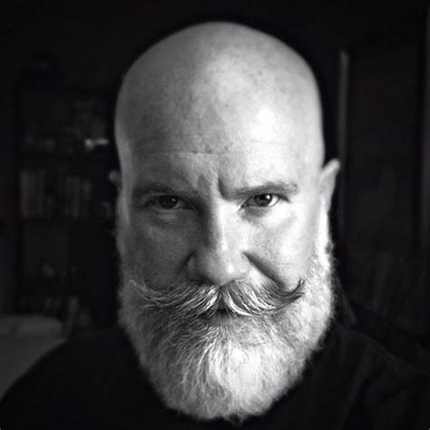 what beard style for bald men lost my virginity at 28 now what asktrp