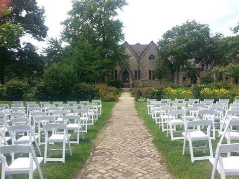 Wedding Backdrop Milwaukee by Dekoven Center Photos Ceremony Reception Venue Pictures