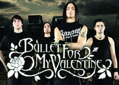 bullet for my discography fever musicperk trending news analysis reviews