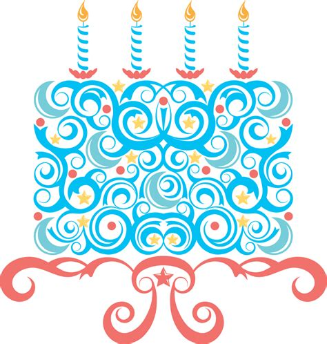 happy birthday clipart happy birthday cake clipart the cliparts