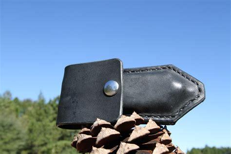 gerber leather sheath leather sheath for gerber multitool 600 series multi plier