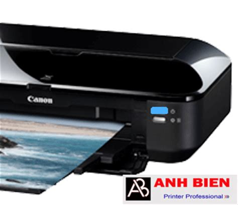 resetter for canon ix6770 reset m 225 y in canon pixma ix6770 reset may in canon pixma
