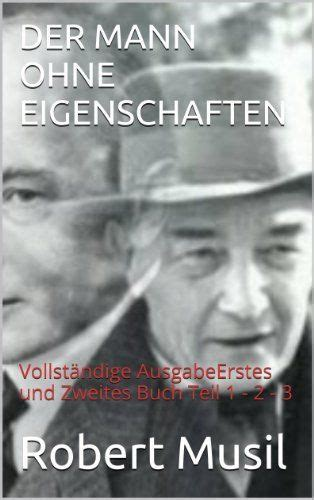 1000 Images About Robert Musil 1880 1942 On Pinterest