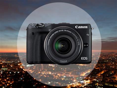 Kamera Canon Yang Kecil kamera dslr canon eos 760d dan eos 750d dilengkapi dengan